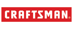 CRAFTSMAN The Dream Bid Sweepstakes  Logo